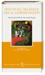 Deutsche Erzähler des 20. Jahrhunderts. Band 1, Von Joseph Roth bis Hermann Burger - Marcel Reich-Ranicki, Joseph Roth