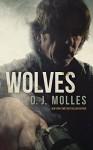Wolves - D. J. Molles