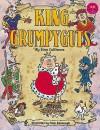King Grumpyguts - Stan Cullimore