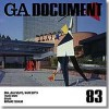 Global architecture document. - Yukio Futagawa