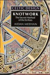 Celtic Design: Knotwork - Aidan Meehan