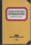 Noches Florentinas / Memorias del Señor de Schnabelewopski (Biblioteca Básica Salvat, #86) - Heinrich Heine, Carmen Bravo-Villasante