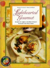Lighthearted Gourmet (Menus and Music) (O'Connor, Sharon, Menus and Music, V. 9.) - Sharon O'Connor