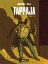 Tappaja, osat #1-3 - Matz, Luc Jacamon
