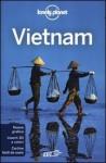 Vietnam - Various