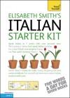 Elisabeth Smith's Italian Starter Kit - Elisabeth Smith