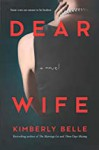 Dear Wife - Kimberly Belle
