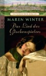 Das Lied des Glockenspielers - Maren Winter