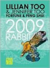 Fortune & Feng Shui: Rabbit - Lillian Too, Jennifer Too