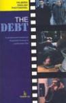 The debt - Jerzy Siemasz
