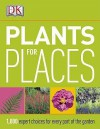 Plants for Places - American Horticultural Society
