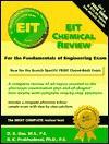 EIT Chemical Review - Dilip K. Das, Rajaram K. Prabhudesai