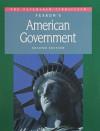 American Government - Globe Fearon