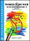 World Wide Web Featuring Netscape Navigator 4 Software - Illustrated Brief Edition - Donald I. Barker, Chia Ling H. Barker