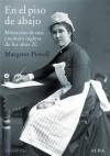 En el piso de abajo (Trayectos (alba)) (Spanish Edition) - Margaret Powell, Bernardo Gil, Elena