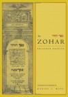 The Zohar: Pritzker Edition, Volume Five - Daniel Chanan Matt