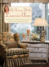 At Home with Laurie Ann - Laurie Ann McMillin Ray