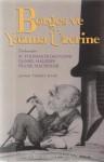 Borges ve Yazma Üzerine - N. Thomas Giovanni, Daniel Halpern, Frank MacShane, Tomris Uyar