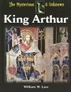 King Arthur - William W. Lace