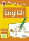 English: Ages 6-7 - Richard Parsons