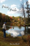 Price of Pride - Rex Southwell