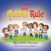 The Golden Rule - Sherrill S. Cannon, Kalpart