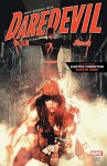 Daredevil (2015-) #6 - Matteo Buffagni, Charles Soule, Bill Sienkiewicz