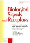 Melatonin and Its Analogs, from Molecular Biology to Clinical Application: Erice Italy, June 1998 (Biological Signals and Receptors, 8/1) - B.M. Stankov