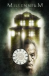 Millennium - Joe Harris, Colin Lorimer
