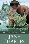 Compromised for Christmas - Jane Charles