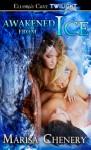 Awakened from Ice - Marisa Chenery