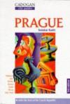 Prague - Sadakat Kadri