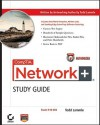 CompTIA Network+ Study Guide: Exam N10-004 - Todd Lammle