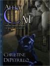 Alley Cat - Christine DePetrillo