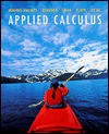 Applied Calculus for Business, Life, and Social Sciences - Deborah Hughes-Hallett, Andrew M. Gleason, Patti Frazer Lock