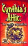 The Magic Medallion - Mary Cunningham