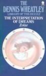 The Interpretation of Dreams - Zolar