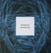 Medytacje filozoficzne - praca zbiorowa, Cezary Wodziński