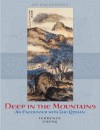 Deep in the Mountains: An Encounter with Zhu Qizhan - Terrence Cheng