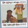 Mi Amigo Tiene ADHD/My Friend Has ADHD - Amanda Doering Tourville, Kristin Sorra
