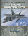Fighter Jets - Jim Corrigan