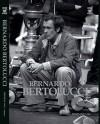 Bernardo Bertolucci - Various