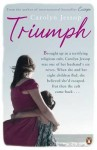 Triumph: Life After the Cult, a Survivor's Lessons. by Carolyn Jessop - Carolyn Jessop