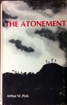 The Atonement - Arthur W. Pink