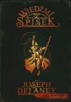 Wiedźmi spisek - Joseph Delaney