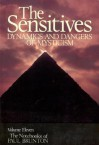 The Sensitives - Paul Brunton