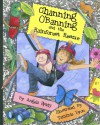 Channing O'Banning and the Rainforest Rescue - Angela Spady, Tammie Lyon