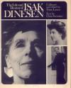 Life and Destiny of Isak Dinesen - Frans Lasson, Clara Svendsen