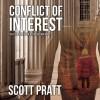 Conflict of Interest: Joe Dillard, Book 5 - Scott Pratt, Tim Campbell