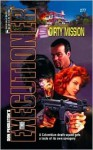 Dirty Mission - Mike Newton, Don Pendleton